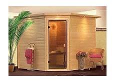 sauna kaufen guenstig sauna g 252 nstig kaufen holzkomplett de