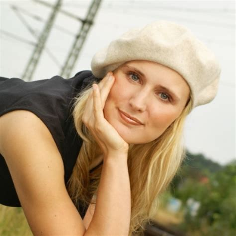 Ivonne Kassin