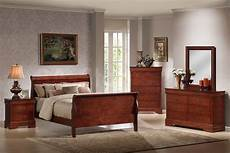Bedroom Color Ideas For Wood Furniture by Wooden Furniture Tips Pricing Shopping