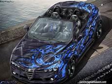 tout savoir sur les voitures les voitures auto tuning fournitures de peinture