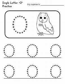 letter o tracing worksheets preschool 23921 letter o worksheets free business letter worksheets image search results tracing worksheets