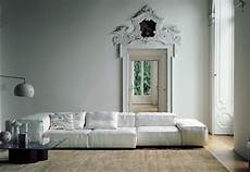 living divani extrasoft indoor and outdoor sofa by living divani stylepark