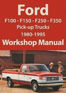 car manuals free online 1994 ford f series navigation system ford f150 engine diagram 1989 1994 ford f150 xlt 5 0 302cid surging bucking ford ford
