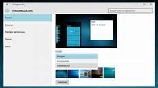 los 44 mejores trucos de windows 10 grupo novati