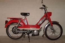 my 1981 peugeot 103 moped