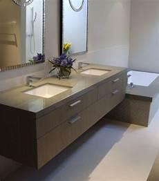 bathroom faucet ideas undermount bathroom sink design ideas we floating bathroom vanities bathroom sink design