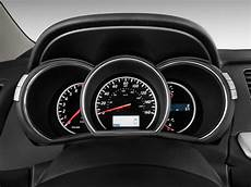 car maintenance manuals 2009 nissan murano instrument cluster image 2011 nissan murano 2wd 4 door s instrument cluster size 1024 x 768 type gif posted