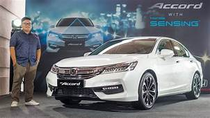 Toyota Camry 2019 Malaysia Launch  Cars Review