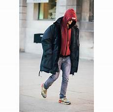 style 224 la fashion week homme automne hiver 2017
