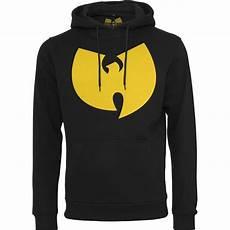 wu tang clan logo hoody fashion hoody hiphop rap