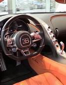 Leather 240z Dashboard  Nissan Z Cars Datsun
