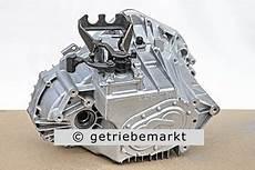 austauschgetriebe mercedes a 170 cdi 5 getriebe