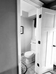 Low Cost Bathroom Shower Ideas by Bathroom Remodeling Ideas Better Homes Gardens
