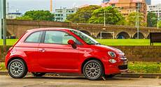 2016 fiat 500 pop review caradvice