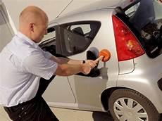 Smart Repair Dellen Im Auto G 252 Nstig Entfernen N Tv De