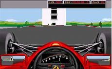 Formel 1 Spiele Historie Die Geschichte Der Fia