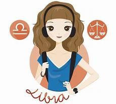 sternzeichen waage frau key characteristics of libra females you probably didn t