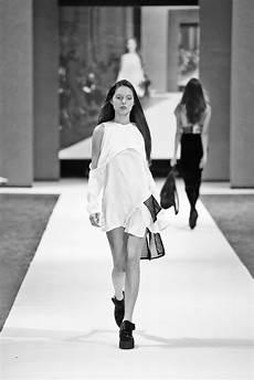 tbilisi fashion week wikipedia