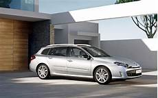 Renault Laguna 3 Grandtour - renault laguna iii grandtour photos news reviews