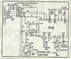 Delica Aircon Wiring Diagram by Ac Drawing At Getdrawings Free For Personal Use Ac