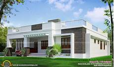 one floor house plans in kerala elegant single floor house design kerala home plans home