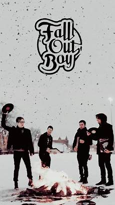 fall out boy iphone wallpaper aesthetic featuringfob lockscreens for iphone feel free to use