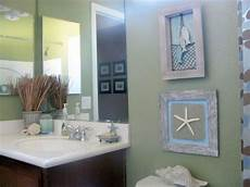 Bathroom Ideas Themes by Tiny Bathroom Design Ideas In Theme