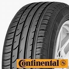 continental conti premium contact 2 e 205 55 r16 91v tl