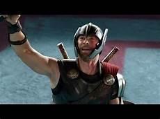Ironman Malvorlagen Wattpad Thor Ragnarok 2017 Quot He S A Friend From Work Quot 4k