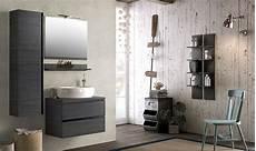 arredare bagno moderno idee per arredare un bagno moderno casafacile