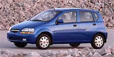 how petrol cars work 2004 chevrolet aveo parental controls 2004 chevrolet aveo chevy review ratings specs prices and photos the car connection