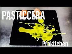 crema pasticcera pronta chef ricetta crema pasticcera pronta in 2 minuti youtube