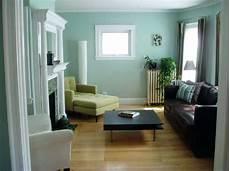 best paint color home interior psoriasisguru com