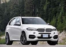 2014 Bmw X5 M50d Price Mpg