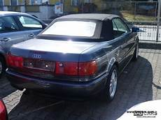 free online auto service manuals 1998 audi cabriolet user handbook 1998 audi cabriolet 1 8 car photo and specs