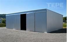 garage kaufen in halle preis stahlhallen tepe gmbh co kg