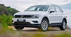 Volkswagen Suv Range To Nearly By 2019 New Small