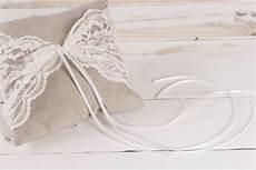 Ringkissen Selber Machen - ringkissen selber machen kostenlose n 228 hanleitung bonbon