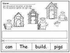 tale worksheets for kindergarten 14950 tales activities and centers for kindergarten by kd creations