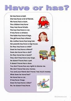 grammar worksheets has 24807 has practice worksheet free esl printable worksheets made by teachers