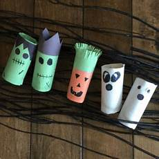 Toilet Paper Craft Archives Moment