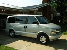 buy used 1996 chevrolet chevy astro lt passenger van all wheel drive awd runs drives in marion buy used 1996 chevrolet chevy astro lt passenger van all wheel drive awd runs drives in marion