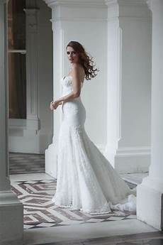 Melbourne Wedding Gowns