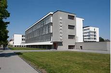 the bed and breakfast in the bauhaus