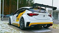 Opel Astra Tcr - 2016 opel astra tcr