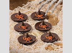 witch hat treats_image