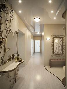 Home Decor Ideas White Walls by 35 Hallway Decor Ideas To Try In Your Home Keribrownhomes