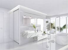 salle de bain modele photo bespoke designer bathrooms and bathroom storage schmidt