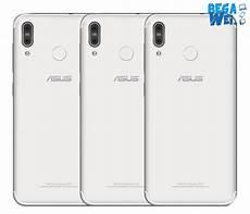 Harga Asus Zenfone 5 2018 Review Spesifikasi Dan
