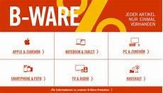 gebraucht b ware bei cyberport g 252 nstig kaufen